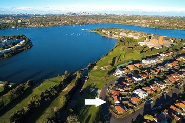 Recently Sold 30 Sanders Parade, CONCORD, 2137, New South Wales