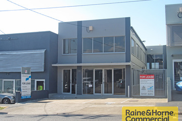Recently Sold FORTITUDE VALLEY