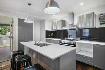 Recently Sold 166 Blackwood Road, MANLY WEST, 4179, Queensland