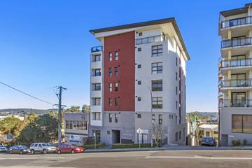 Recently Sold 6/24 Watt Street, GOSFORD, 2250, New South Wales