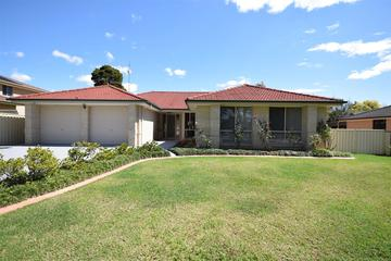 Recently Sold 44 Worrigee Road, WORRIGEE, 2540, New South Wales