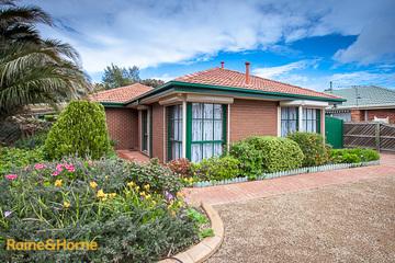 Recently Sold 71 Muirfield Drive, SUNBURY, 3429, Victoria