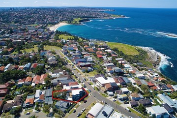 Recently Sold 30 Denning Street, COOGEE, 2034, New South Wales