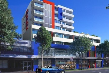 Recently Listed 16/24 Nelson st, FAIRFIELD, 2165, New South Wales