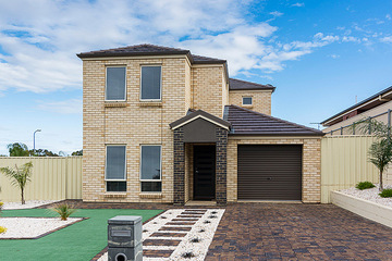Recently Sold 2 Carruthers Court, STRATHALBYN, 5255, South Australia
