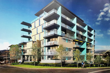 Recently Sold 18/14-16 Batley st, WEST GOSFORD, 2250, New South Wales