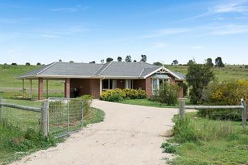 Recently Sold 430C Callington Road, CALLINGTON, 5254, South Australia