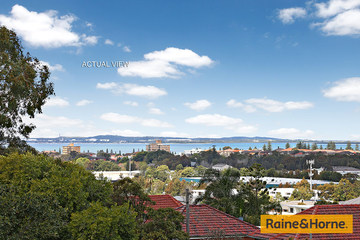Recently Sold 602/39 George Street, ROCKDALE, 2216, New South Wales