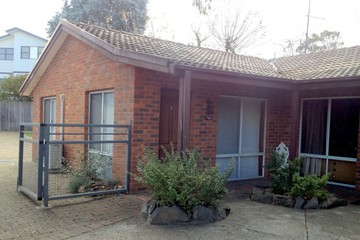 Recently Sold 1/41 Cobbon Crescent, JINDABYNE, 2627, New South Wales