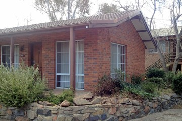 Recently Sold 4/41 Cobbon Crescent, JINDABYNE, 2627, New South Wales