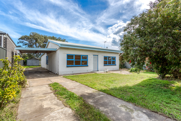 Recently Sold 343 Victoria Road, LARGS NORTH, 5016, South Australia