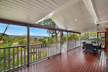 Recently Sold 25 Broadwater Drive, SARATOGA, 2251, New South Wales