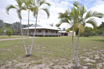 Recently Sold 5-9 Paddys Lane, WONGA BEACH, 4873, Queensland