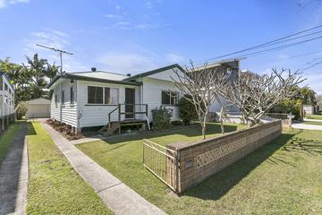 Recently Sold 17 Booran Street, LOTA, 4179, Queensland