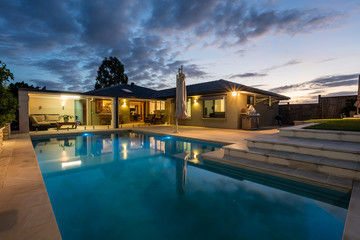 Recently Sold 15 CARINGBAH STREET, WAKERLEY, 4154, Queensland