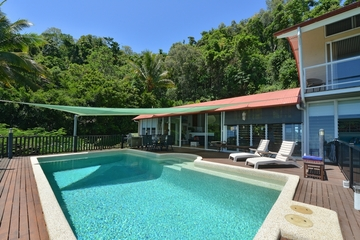 Recently Sold 1297 Mossman-Daintree Road, ROCKY POINT, 4873, Queensland