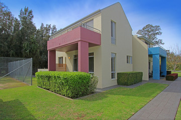 Recently Sold 13/1 Myamba Parade, SURFSIDE, 2536, New South Wales