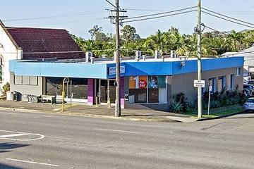 Recently Sold 212 Logan Road, WOOLLOONGABBA, 4102, Queensland