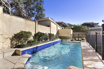 Recently Sold 28 Avoca Street, RANDWICK, 2031, New South Wales