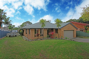 Recently Sold 78 Village Drive, ULLADULLA, 2539, New South Wales