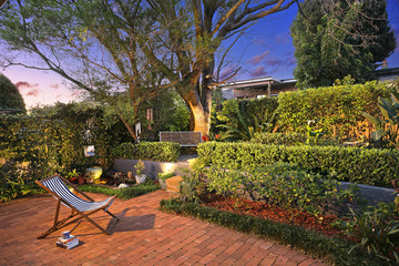 Recently Sold 27 Kilbride Street, HURLSTONE PARK, 2193, New South Wales