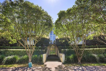 Recently Sold 39/1 Kings Bay Avenue, FIVE DOCK, 2046, New South Wales