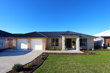 Recently Sold 99 Evernden Road, LLANARTH, 2795, New South Wales