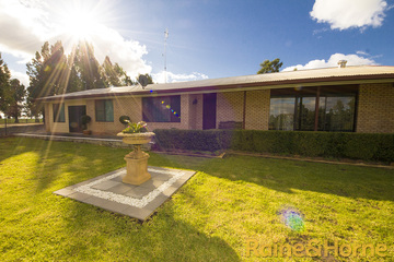 Recently Sold 16L Panai Avenue, DUBBO, 2830, New South Wales