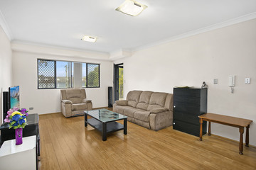 Recently Sold 5/300-306 Canterbury Road, CANTERBURY, 2193, New South Wales