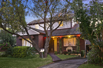 Recently Sold 2 Lovat Avenue, EARLWOOD, 2206, New South Wales