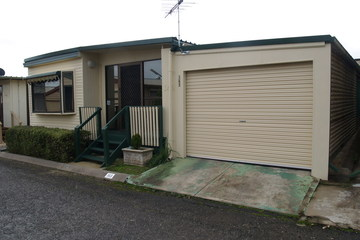 Recently Sold Site 143 Woodcroft Caravan Park, WOODCROFT, 5162, South Australia