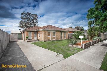 Recently Sold 1 Eyre Street, SUNBURY, 3429, Victoria