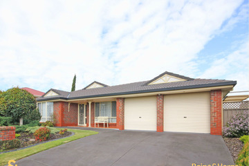 Recently Sold 10 Perin Avenue, WOODCROFT, 5162, South Australia