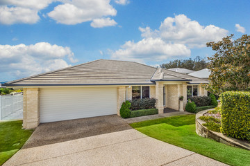Recently Sold 3 Rosella Street, RANGEVILLE, 4350, Queensland