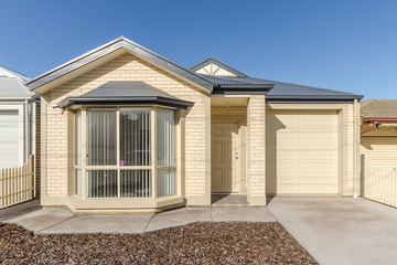 Recently Sold 10 Middleton Road, LARGS NORTH, 5016, South Australia