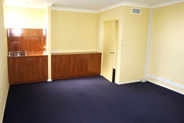 Recently Listed 31 Hilly Street, MORTLAKE, 2137, New South Wales