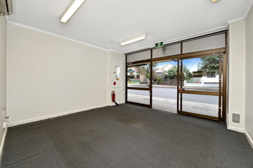 Recently Listed 227 Concord Road, NORTH STRATHFIELD, 2137, New South Wales