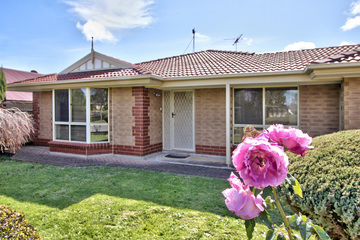 Recently Sold 14 Regent Grove, BLAKEVIEW, 5114, South Australia