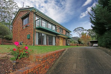 Recently Sold 15 Bellbird Close, SURFSIDE, 2536, New South Wales