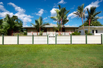 Recently Sold 23 Owen Street, MOSSMAN, 4873, Queensland