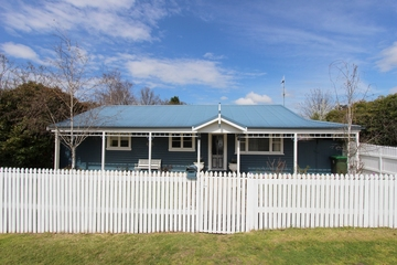 Recently Sold 14 West Street, BATHURST, 2795, New South Wales