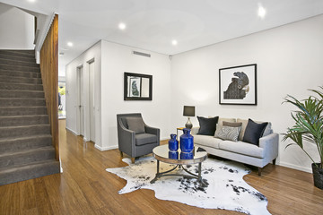 Recently Sold 12/84 Illawarra Road, MARRICKVILLE, 2204, New South Wales
