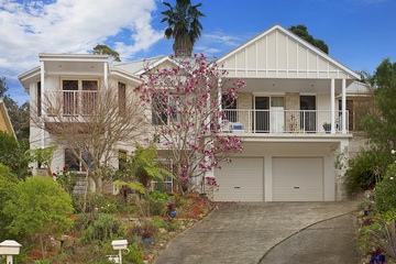 Recently Sold 6 Eastern View Place, KIAMA, 2533, New South Wales