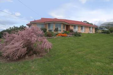 Recently Sold 69 Weston Hill Road, SORELL, 7172, Tasmania