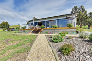 Recently Sold 22 Pendell Drive, FORCETT, 7173, Tasmania
