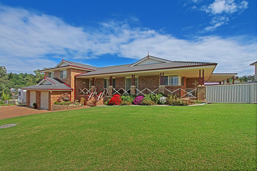 Recently Sold 1 Banyalla Place, ULLADULLA, 2539, New South Wales