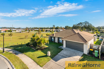 Recently Sold 11 Kemp Street, CABOOLTURE, 4510, Queensland