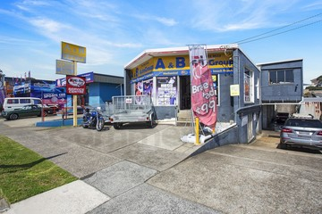 Recently Sold 39 Winbourne Road, BROOKVALE, 2100, New South Wales