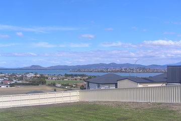 Recently Sold 30 Horizon Drive, SORELL, 7172, Tasmania