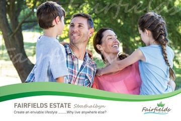 Recently Sold Lot 4 Parkside Court, STRATHALBYN, 5255, South Australia